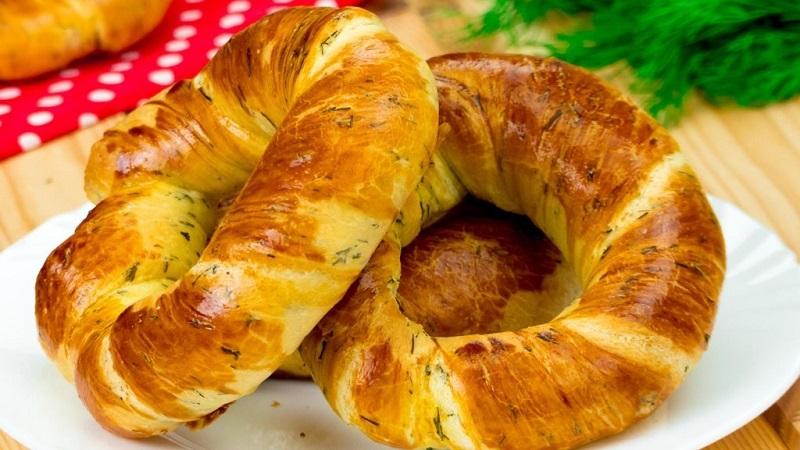Традиционное блюдо грузинской кухни: ачма с сыром - рецепты приготовления разными способами
