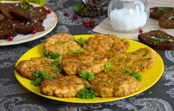 Мясо по-албански из курицы: ТОП-10 лучших рецептов