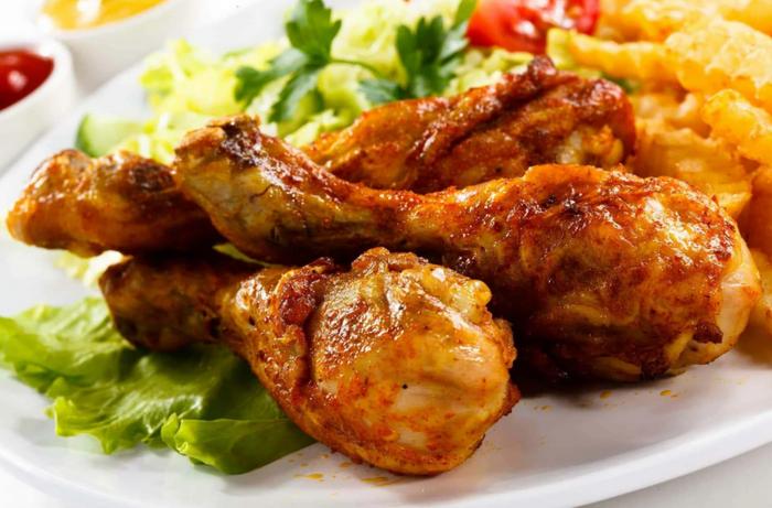 Как приготовить мясо по-грузински: рецепты самых популярных блюд
