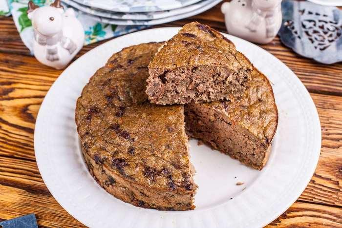Как правильно приготовить говяжью печень мягкой: секреты хозяйкам на заметку и обзор самых вкусных рецептов