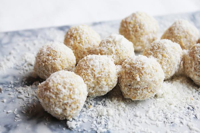Популярный десерт Рафаэлло домашний: рецепт с изумительным вкусом своими руками