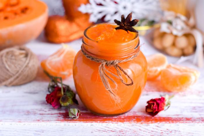Заготавливаем варенье из тыквы: как приготовить полезное лакомство на зиму